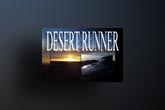 DESERT RUNNER SERIES